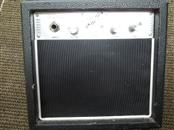 FIRST ACT GUITAR AMP MA104
